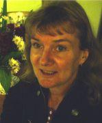 MarieLynskey-photo