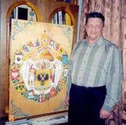 YegorovCoAGreaterRussian2501