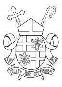rkebiskopAntjeJackelnstreg00