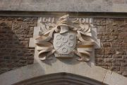 charterhouse-coat-of-arms